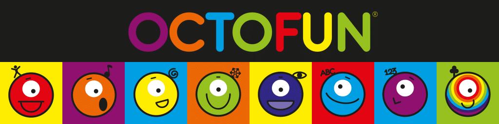 Les Octofun