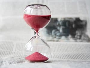 Timer ses cours