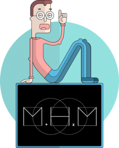 Méthode Heuristique des Mathématiques