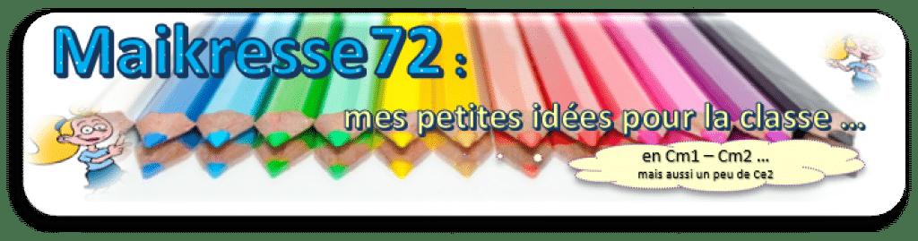 maikresse72