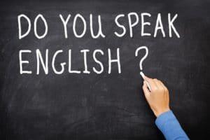 Enseigner l'anglais au CP