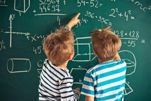 Problèmes CE2 maths