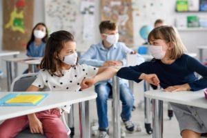 Ateliers individuels en primaire