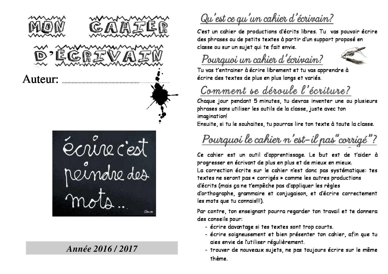 Francais Ce2 Exercices Pdf A Imprimer La Salle Des Maitres