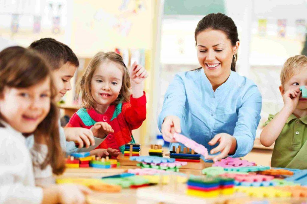 pedagogie alternative celine alvarez