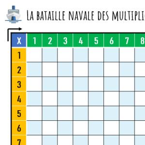 Exercices Maths Cm2 Ressources Pdf A Imprimer La Salle Des Maitres