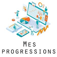 Progressions 2019 2020 CP CE1 CM1 CM2 Questionner le monde/ Sciences/histoire/géo/EMC/EPS