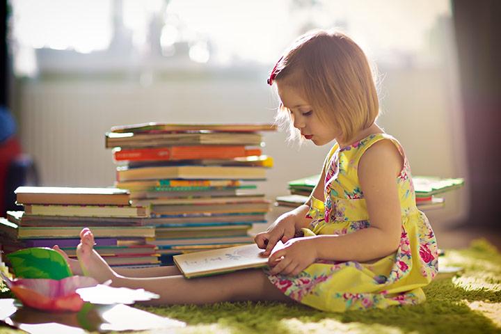 Enseigner la lecture au CP