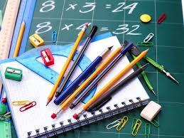 Matériel exercices maths CM1