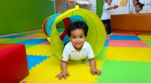 école maternelle et bienveillance
